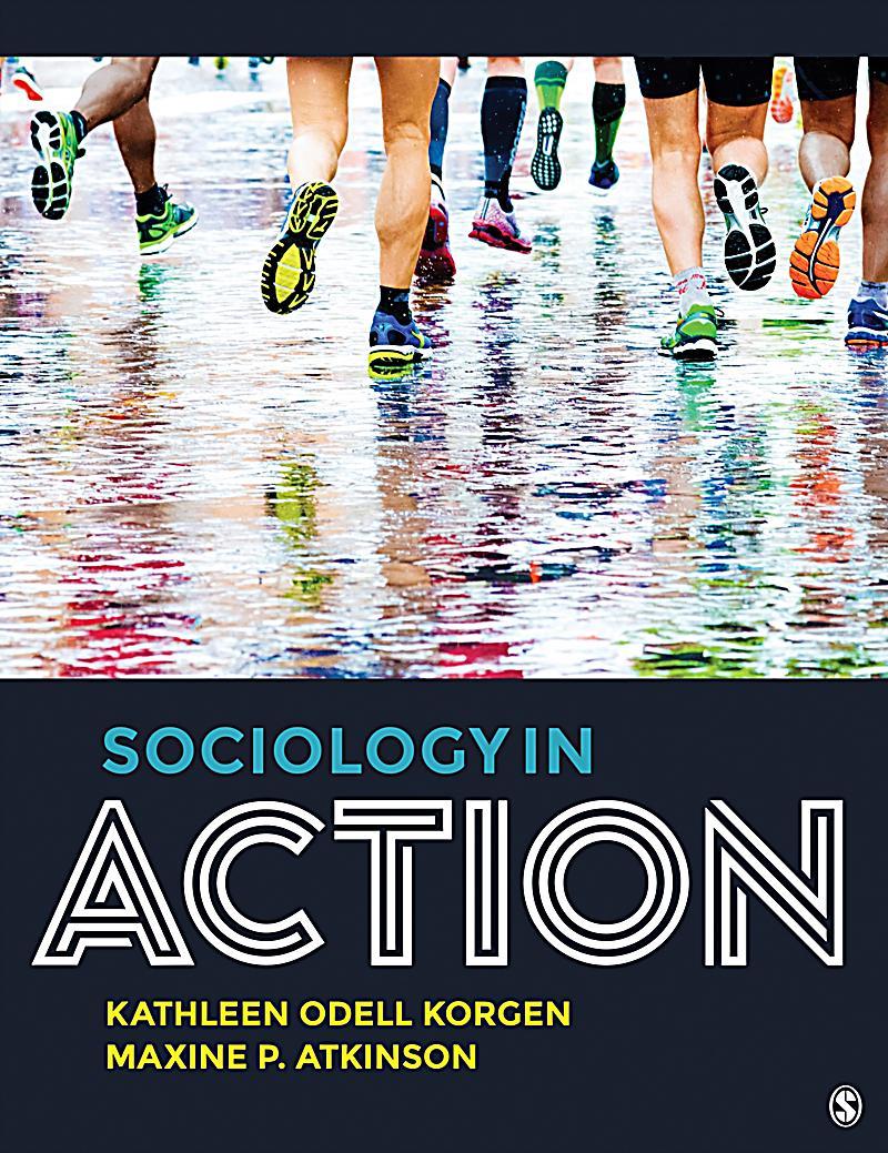 sociology of education books pdf