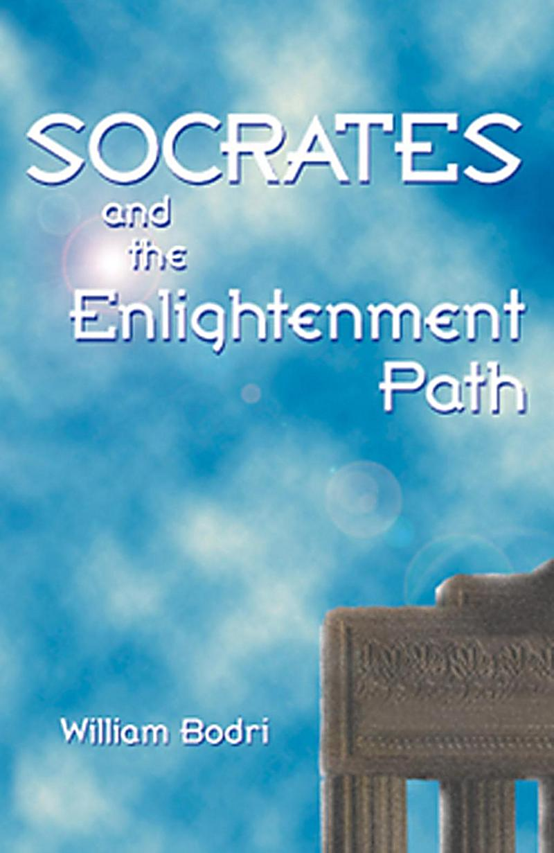 education path to enlightenment and Buddha and the path to enlightenment: i renunciation and enlightenment buddha and the path to enlightenment the prince's education was by no means easy.