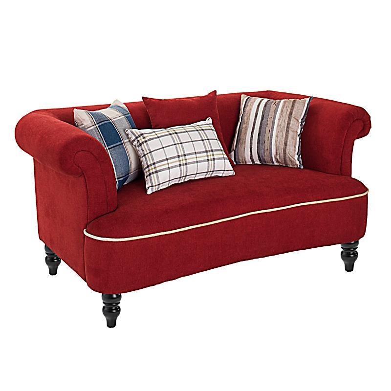 sofa allegra 2 sitzer jetzt bei bestellen. Black Bedroom Furniture Sets. Home Design Ideas