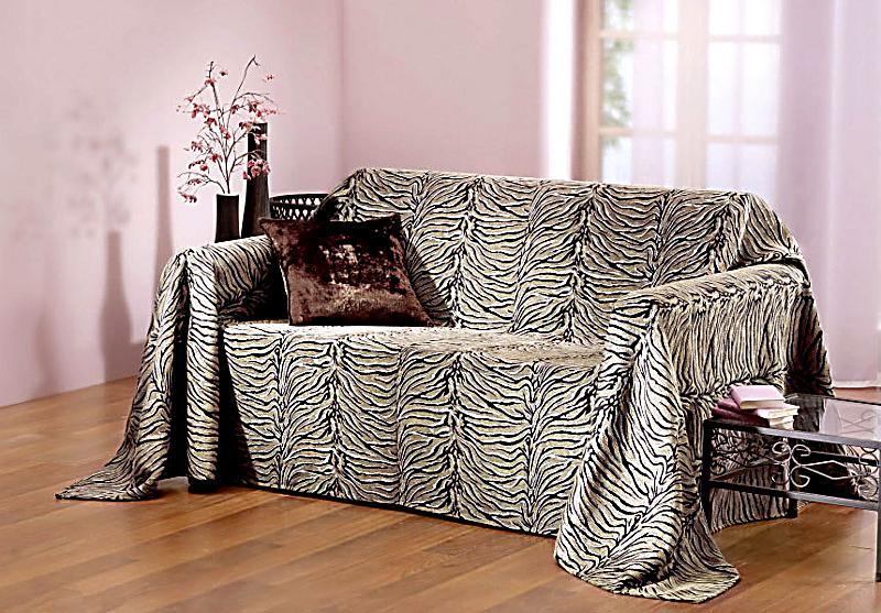 sofa berwurf nuru gr e 220x280cm bestellen. Black Bedroom Furniture Sets. Home Design Ideas