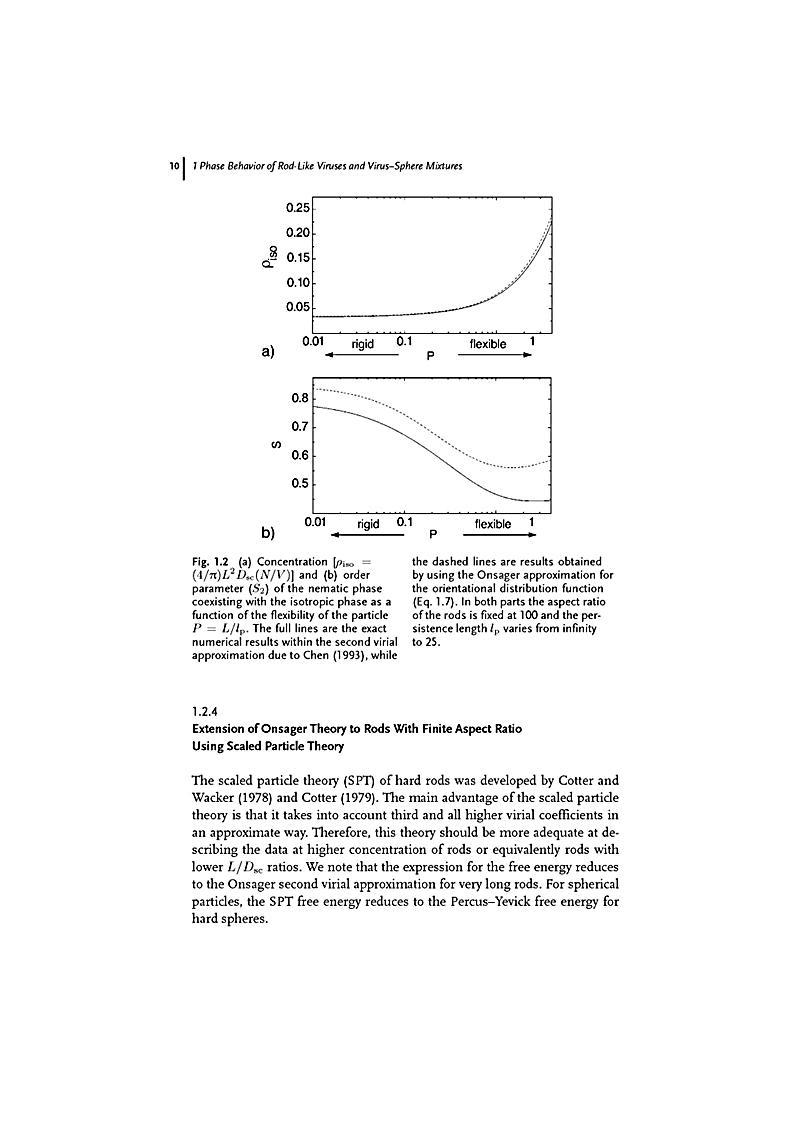 pdf 14,5