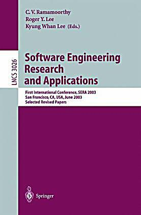 research paper software engineering
