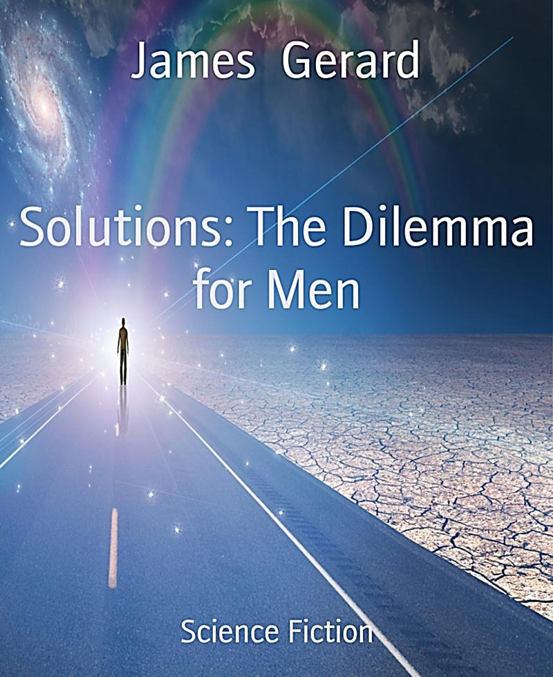 the one god dilemma Premise one: 'if god does not exist,  you split the horns of the dilemma by formulating a third alternative,  can moral objectivism do without god peter s.