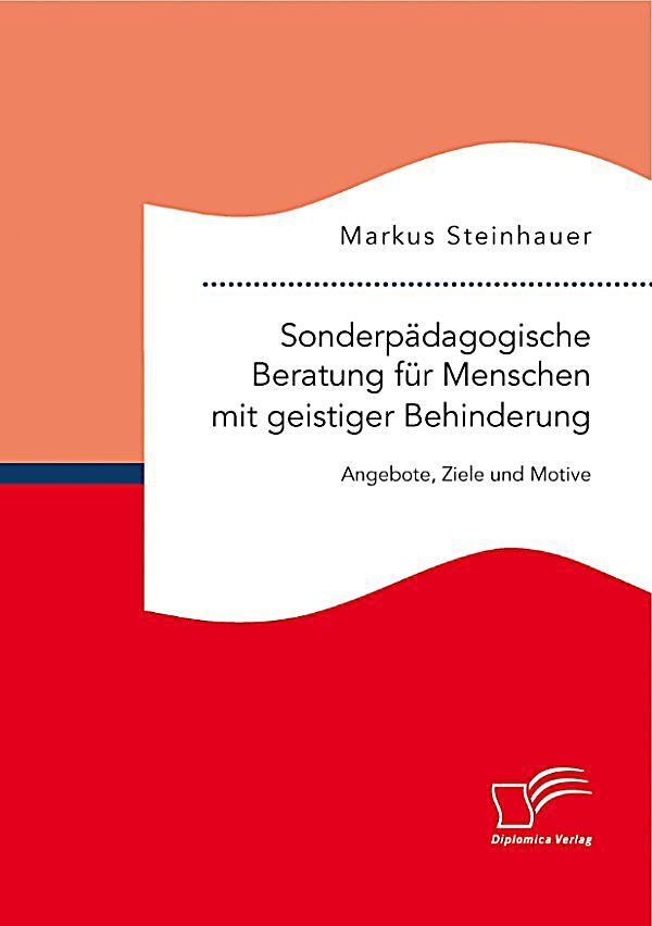 Partnervermittlung Für Behinderte Schweiz