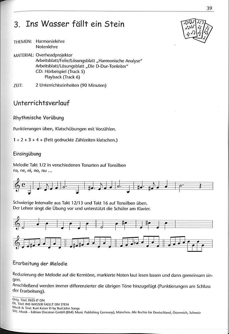 Gemütlich Song Analyse Arbeitsblatt Fotos - Arbeitsblatt Schule ...