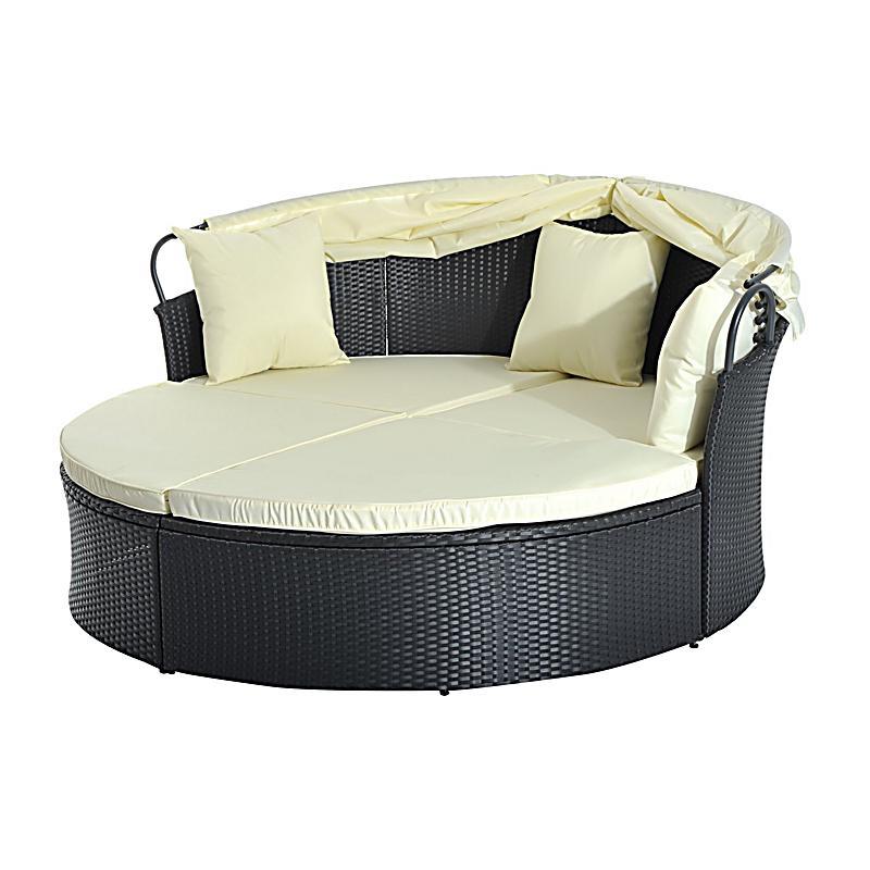 sonneninsel mit dach trendy sonneninsel mit dach in mnchen with sonneninsel mit dach good. Black Bedroom Furniture Sets. Home Design Ideas