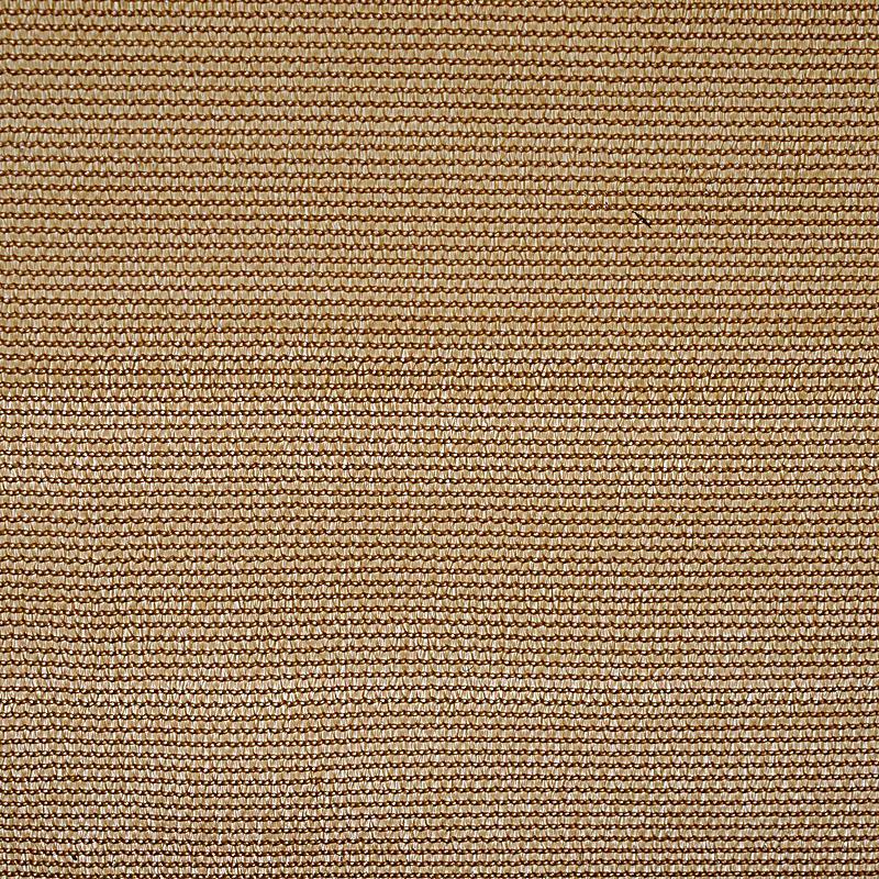 farbe sand theraline plschmond farbe sand fototapete nahtlose holz parkett textur schach sand. Black Bedroom Furniture Sets. Home Design Ideas