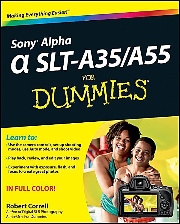 film studies for dummies pdf