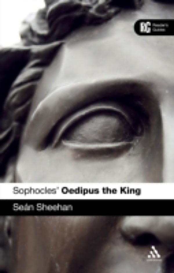 oedipus the king by sophocles was Antigone / oedipus the king / electra has 12,884 ratings and 209 reviews ahmad said: antigone / oedipus the king / electra, sophocles, edith hall (edito.