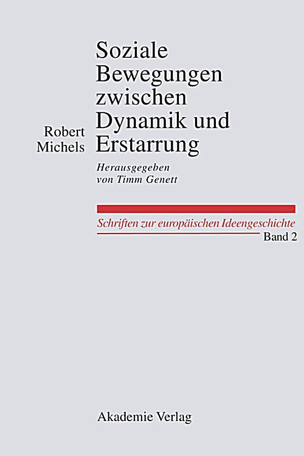 arbeiter essay The communist periodicals, arbeiter illustrierte zeitung (workers illustrated  magazine, aiz) and der weg der frau (women's way), were also widely  distributed.