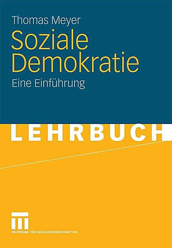 download Mathematik zum Studienbeginn
