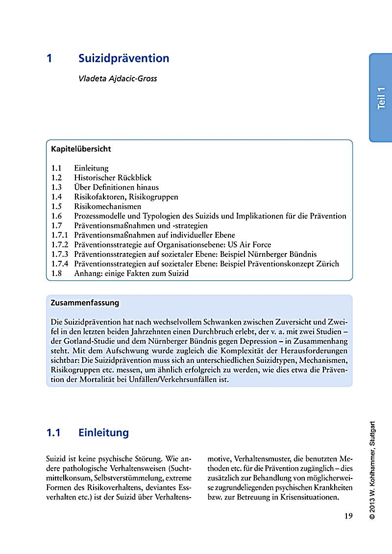 download Trade Policy in Developing