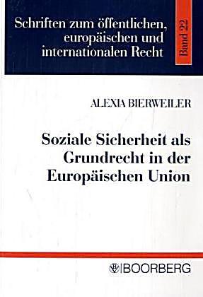 pdf Bürgerrechte im