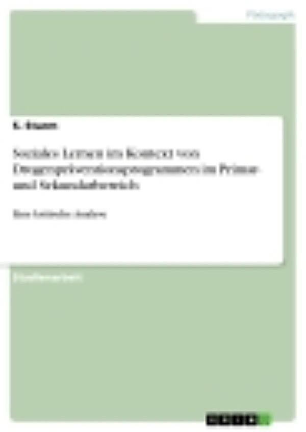 download Agricultural Production Economics