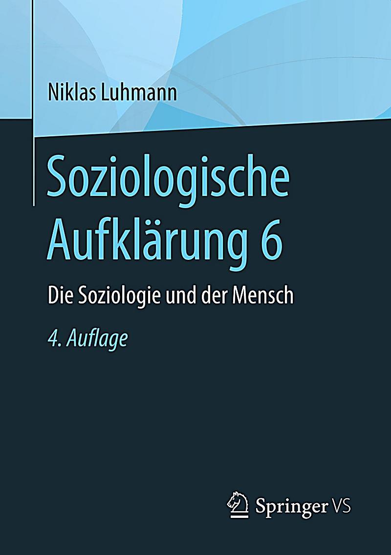 Singularität Soziologie