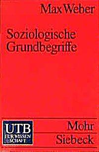 Soziologische grundbegriffe definition of marriage