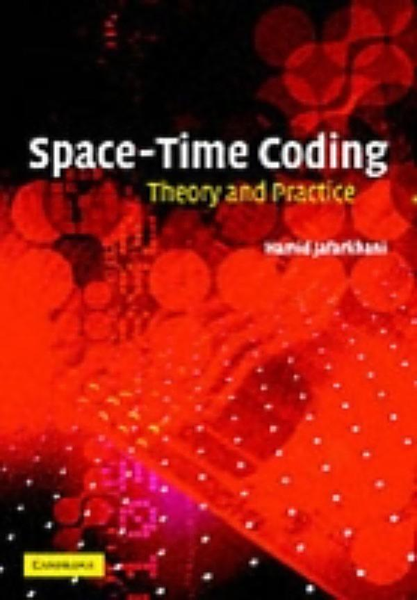 download Foundations of programming