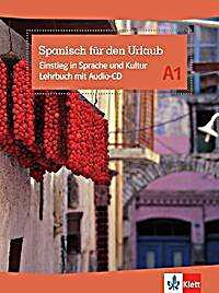 Abholung in Spanisch