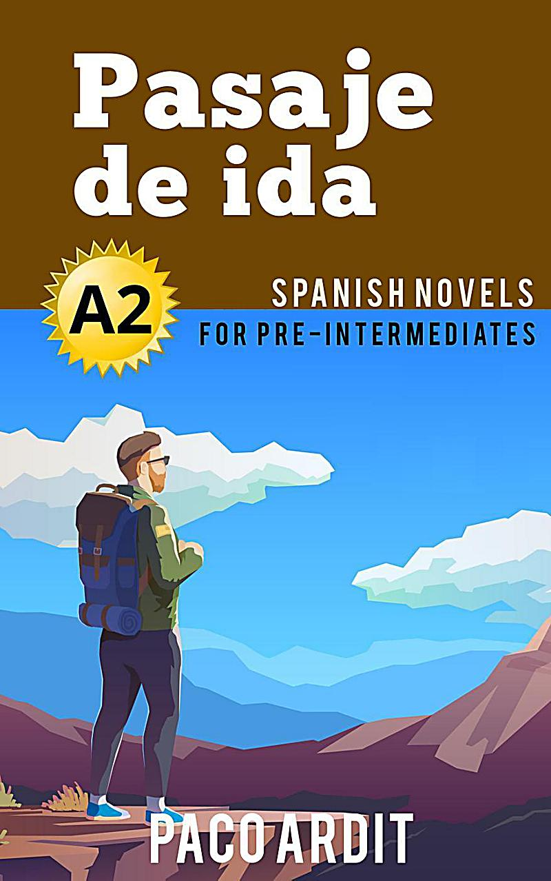 ida spanish