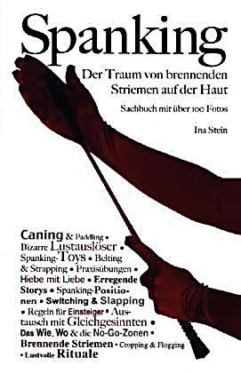 sextreffen in leipzig swinger in frankfurt