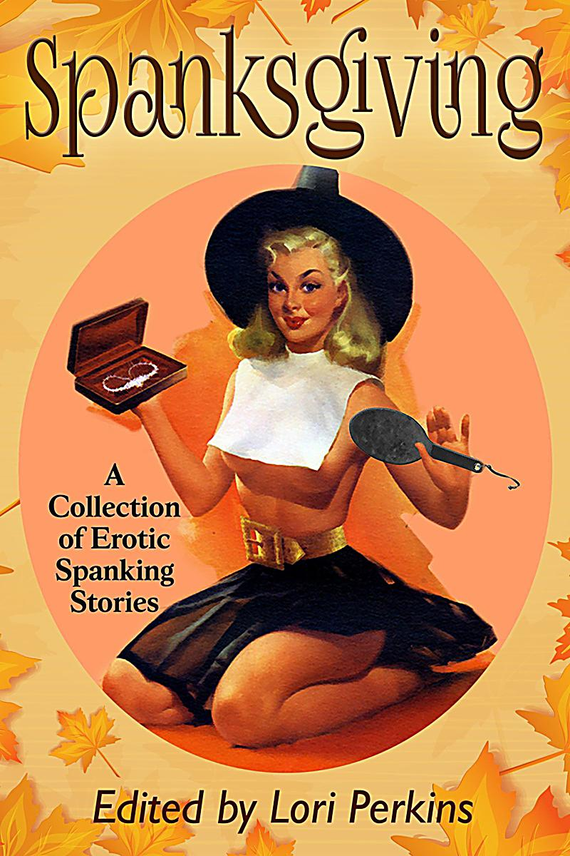 erotic stories collection