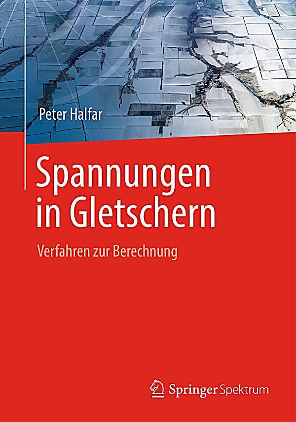 online flow 3d v93 user manual volume 1 2008