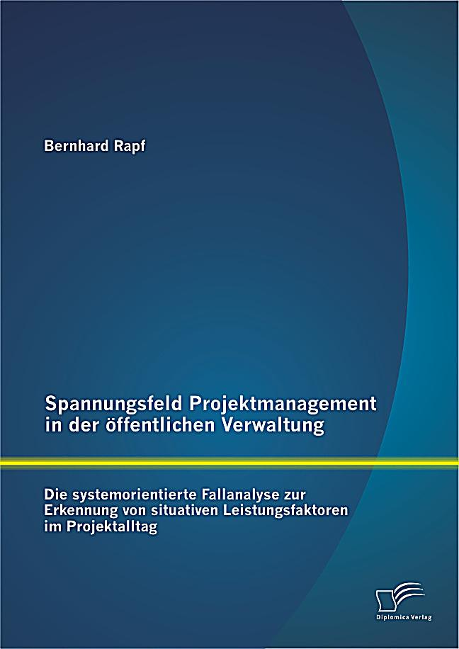 book Beiträge zur Geldtheorie