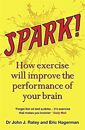 spark by john ratey pdf