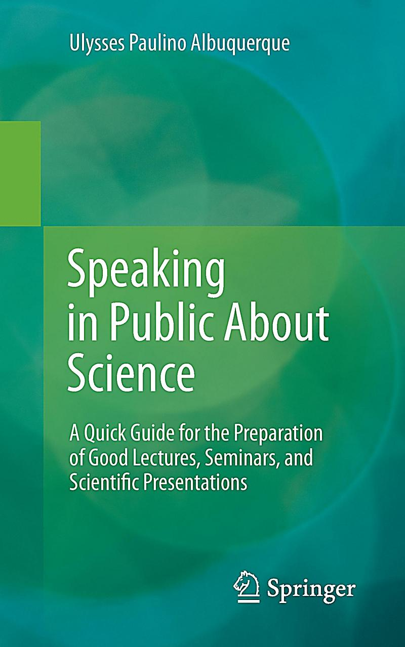 perception in public speaking Utilize the six elements of language in your own public aspect of anyone's public speaking of language and how they affect audience perceptions.
