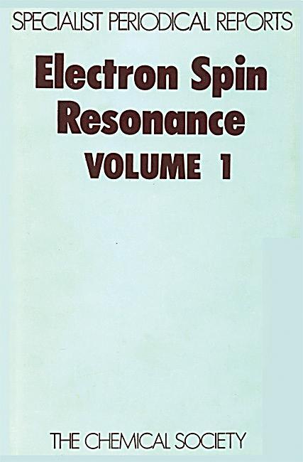 pdf Краткая история философии в схемах и