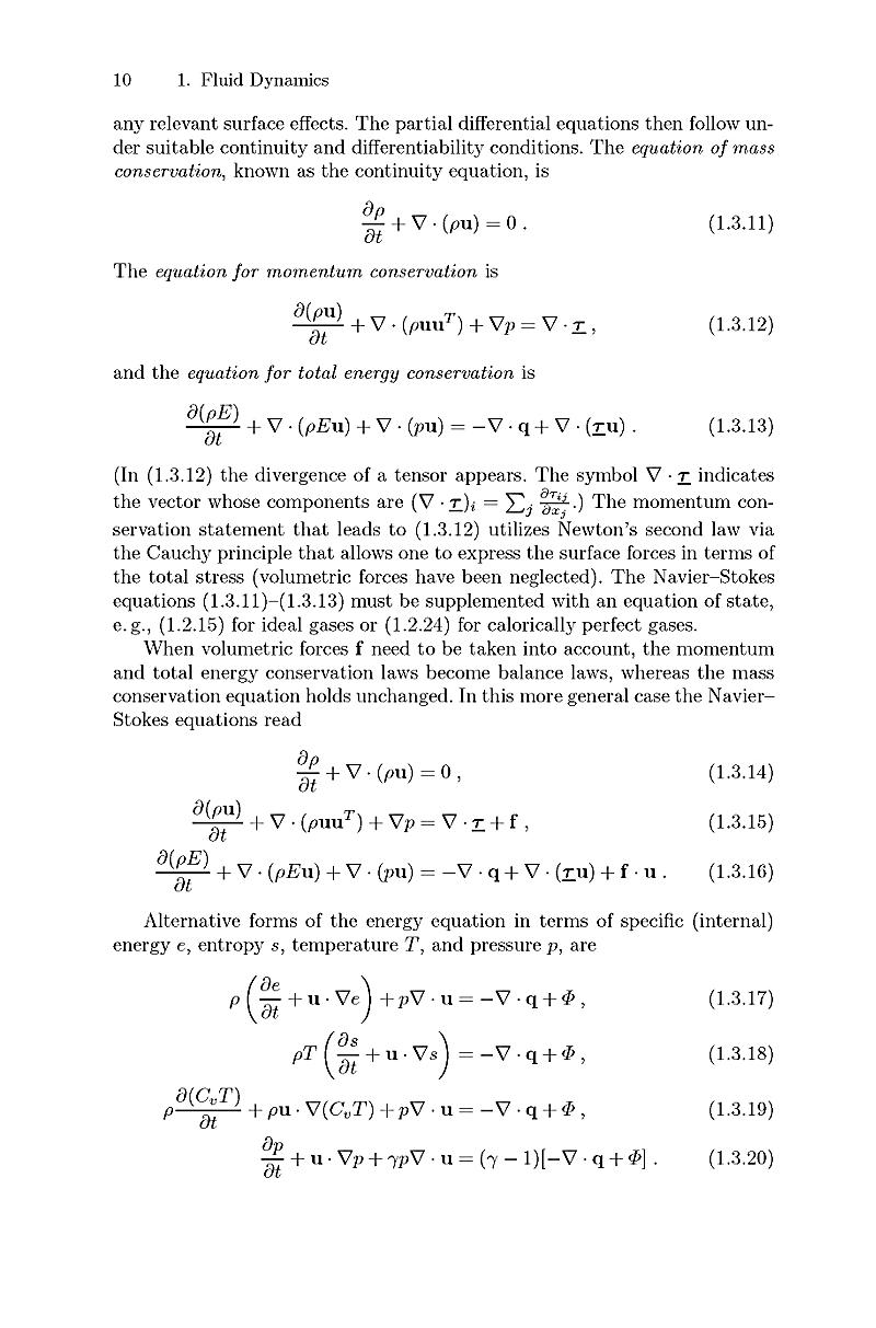 ebook partial differential equations