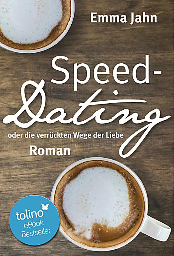 Speed dating emma koenig