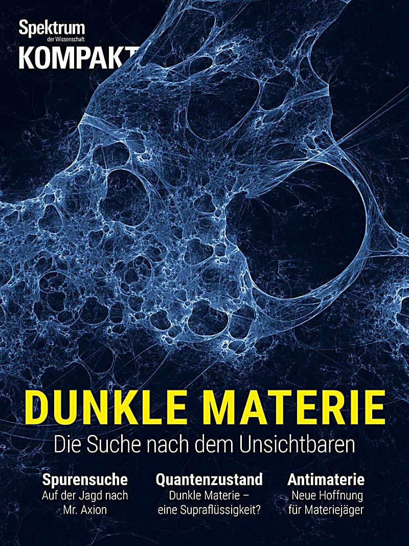 book zusammenhänge zwischen der art der faserschädigung und dem filzvermögen tierischer fasern