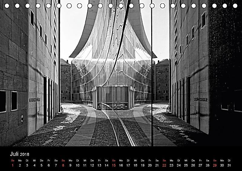 Spiegel bildlich tischkalender 2018 din a5 quer dieser for Spiegel 7 2018