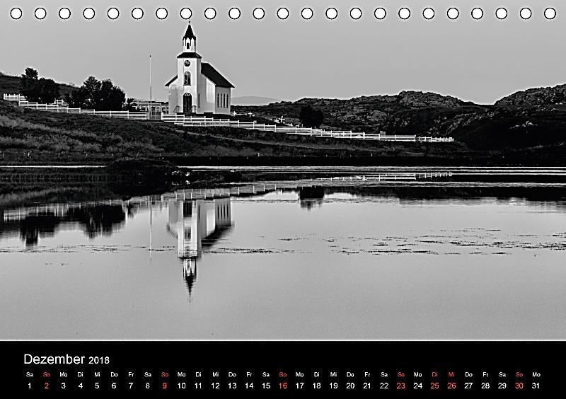 Spiegel bildlich tischkalender 2018 din a5 quer dieser for Spiegel 5 2018