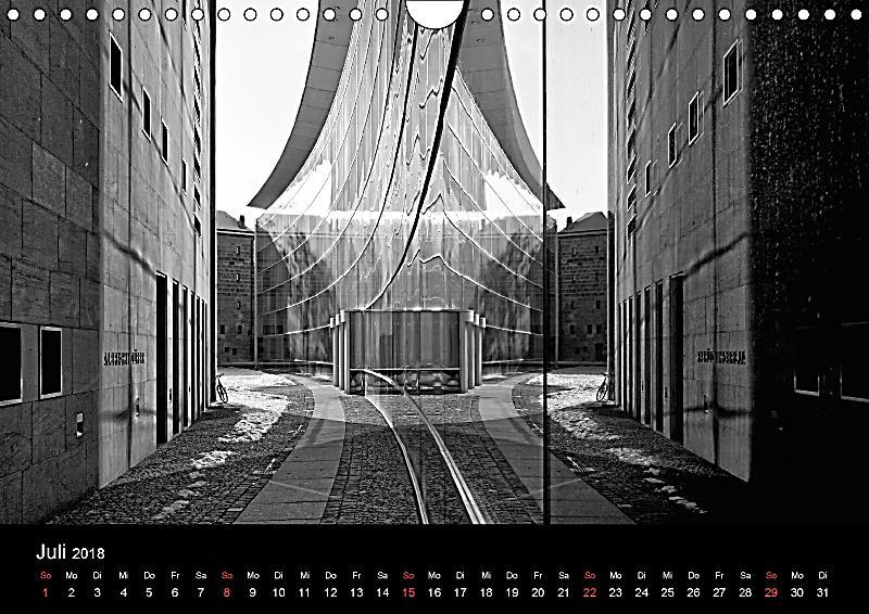 Spiegel bildlich wandkalender 2018 din a4 quer dieser for Spiegel 7 2018