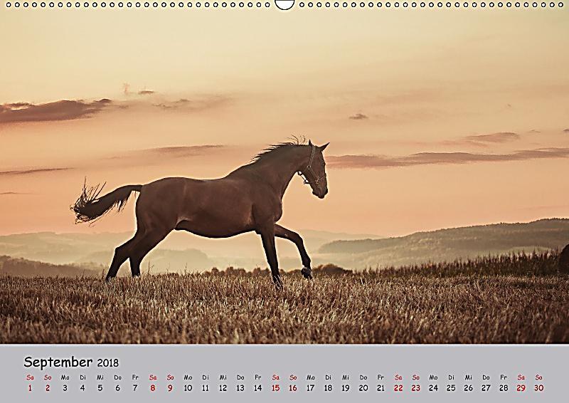 Spiegel deiner seele wandkalender 2018 din a2 quer for Spiegel 7 2018