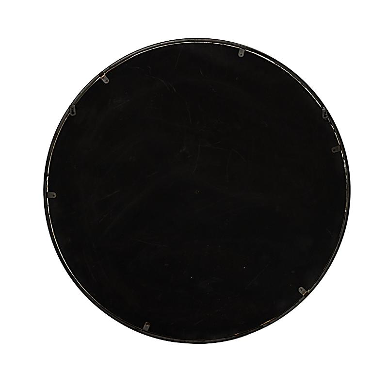 spiegel mit regal jetzt bei bestellen. Black Bedroom Furniture Sets. Home Design Ideas