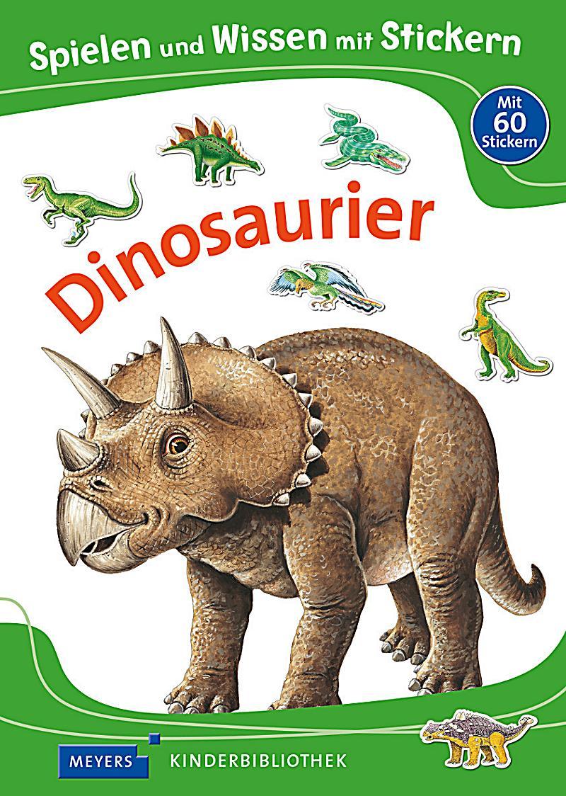 kostenlose dinosaurier spiele