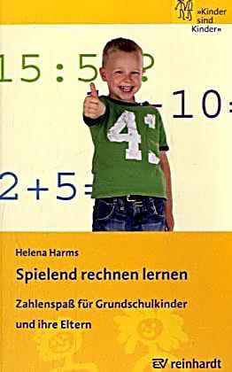 spiele rechnen lernen