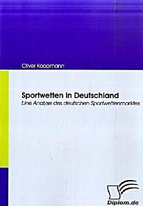 sportwetten lizenz deutschland