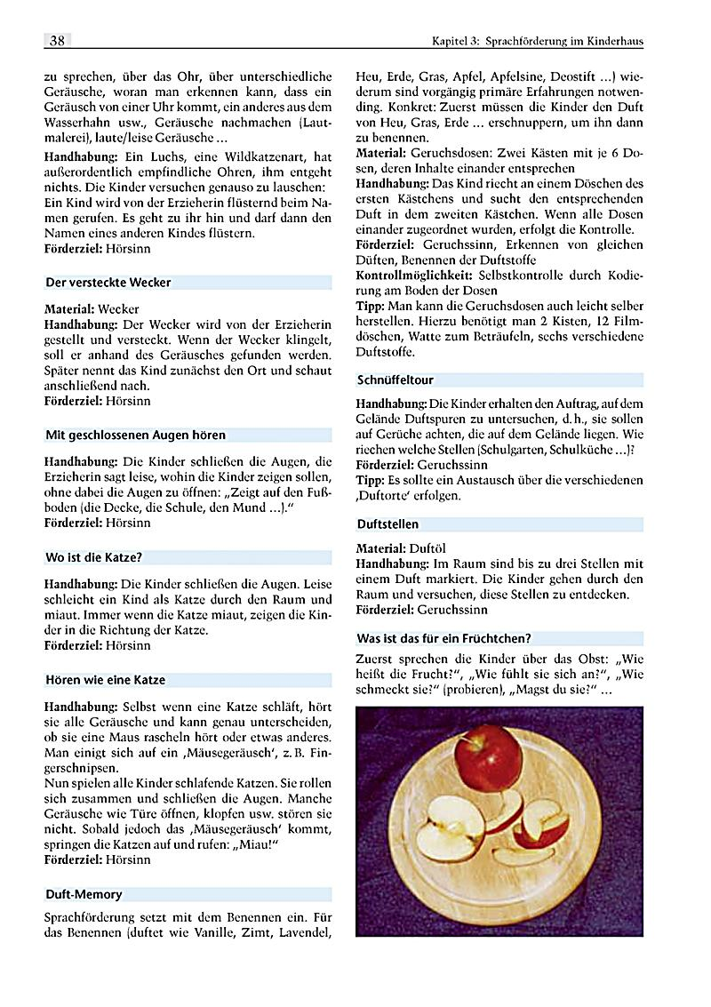 view the painlevé handbook