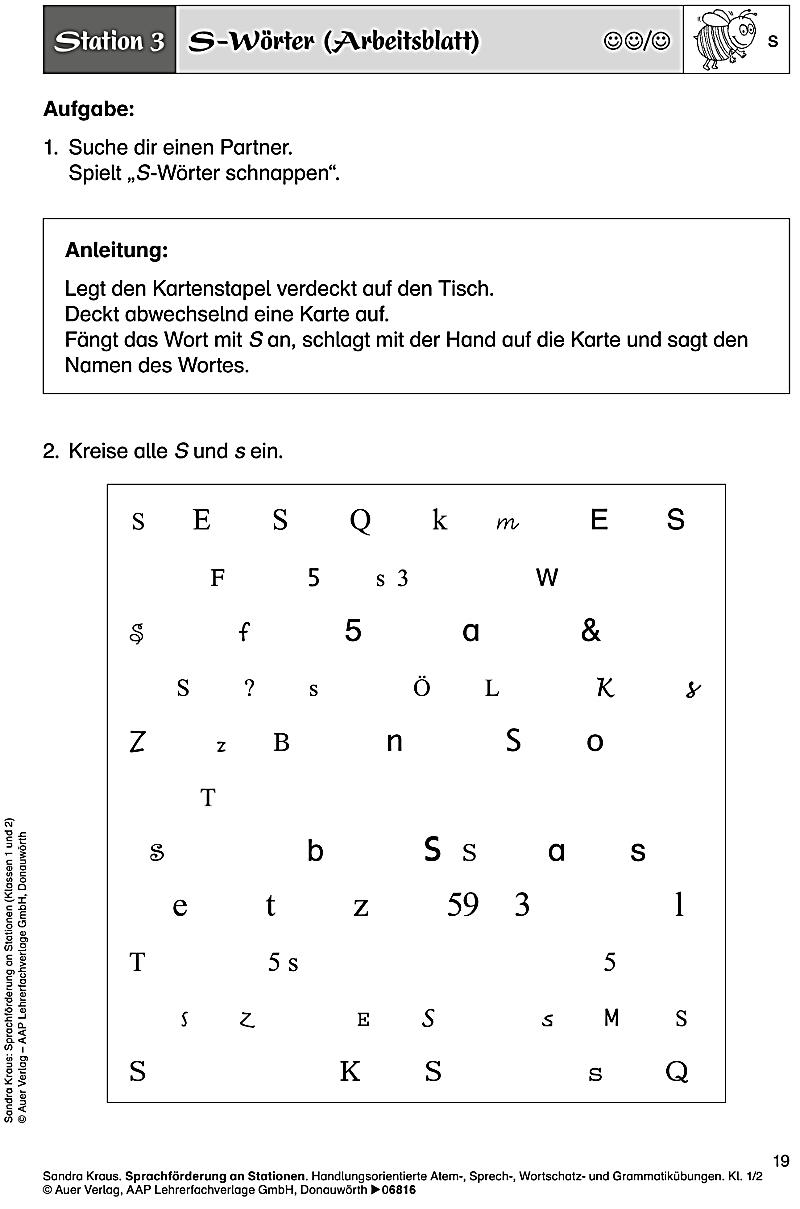 sprachfoerderung-an-stationen-klassen-1-und-2-072671837.jpg