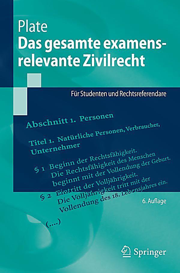 download Kerbspannungslehre: Grundlagen für Genaue