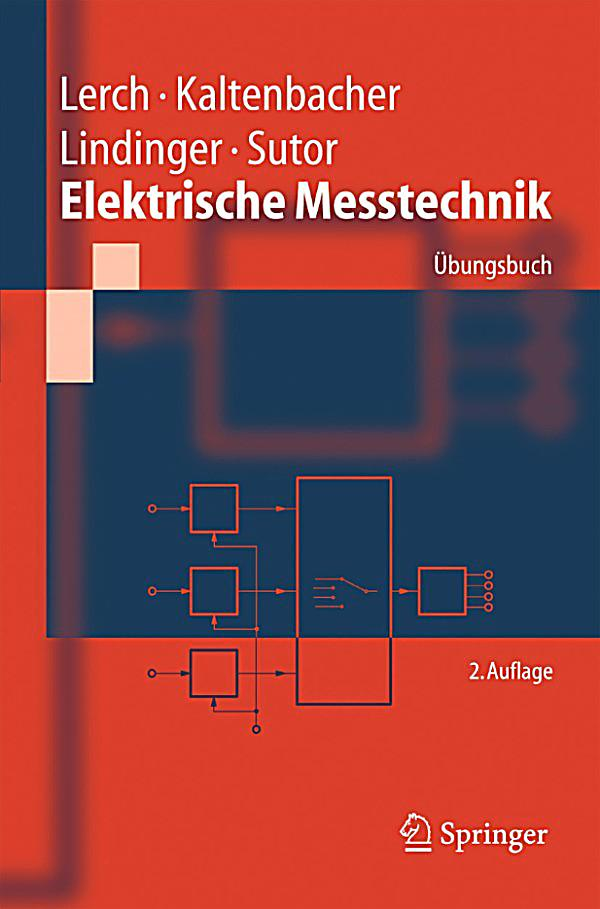 read Aus dem Auen Mittelwalde: Wirthschaftliche