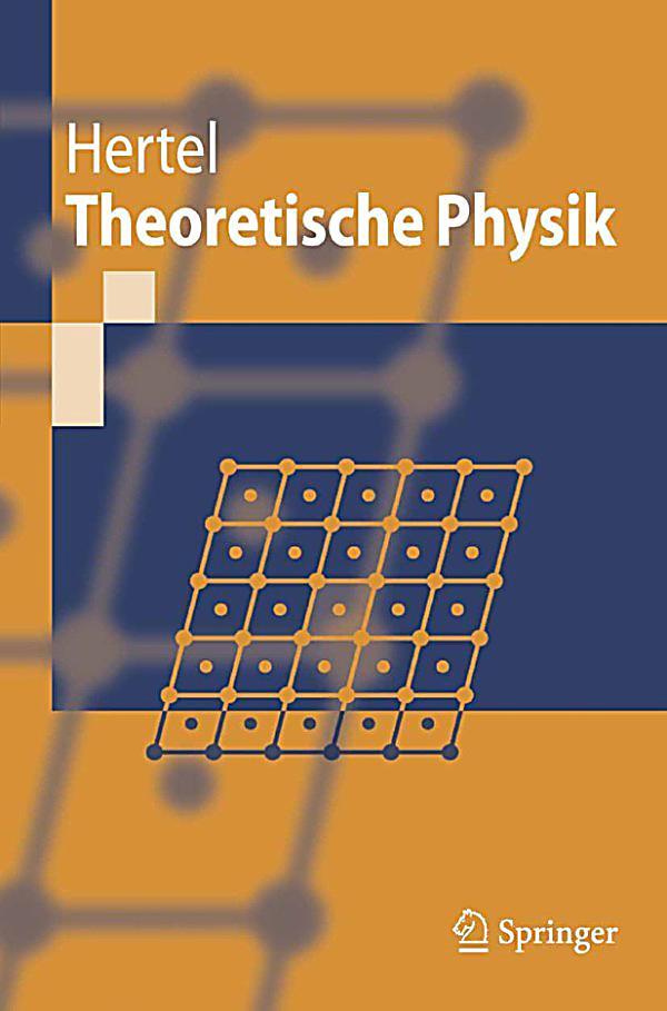 heinemann physics 34 pdf download