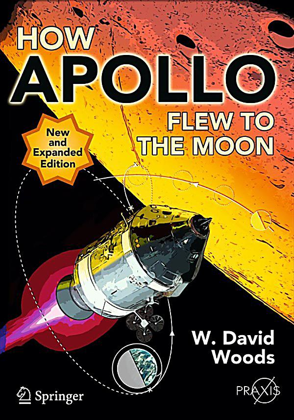 spirit of apollo book pdf