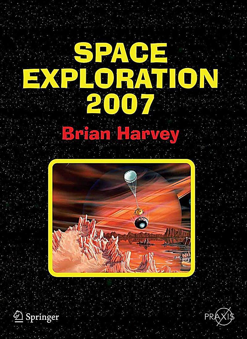 space exploration dvds - photo #17