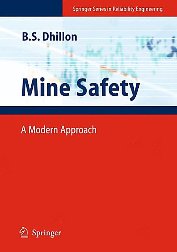 unsw mining engineering calendar pdf