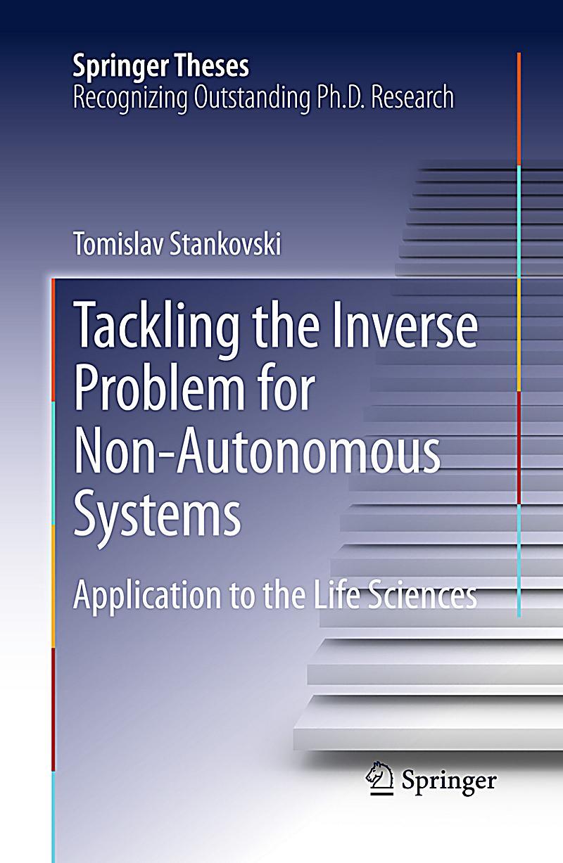 robotics and autonomous systems pdf